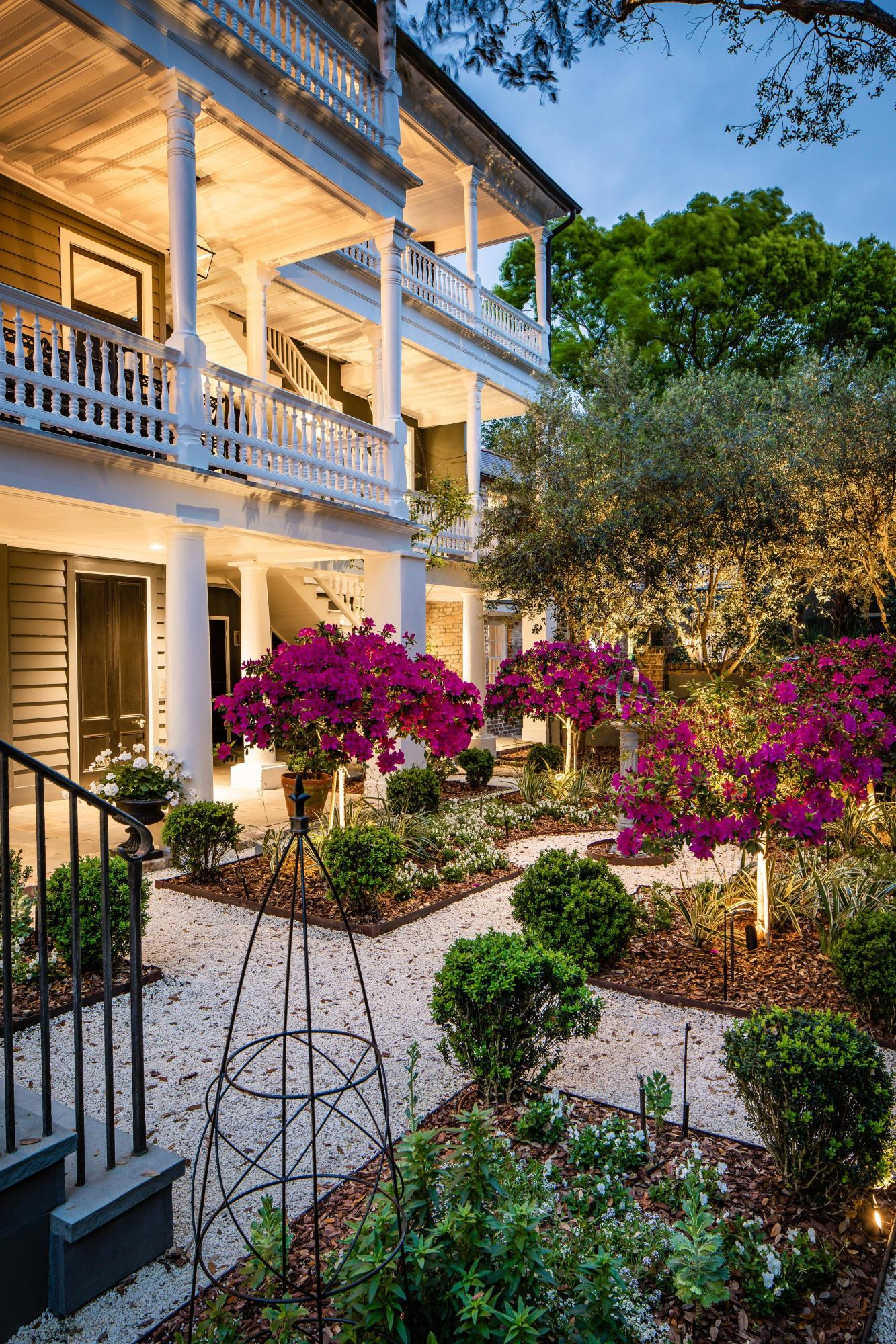 South of Broad Homes For Sale - 18 Church, Charleston, SC - 62