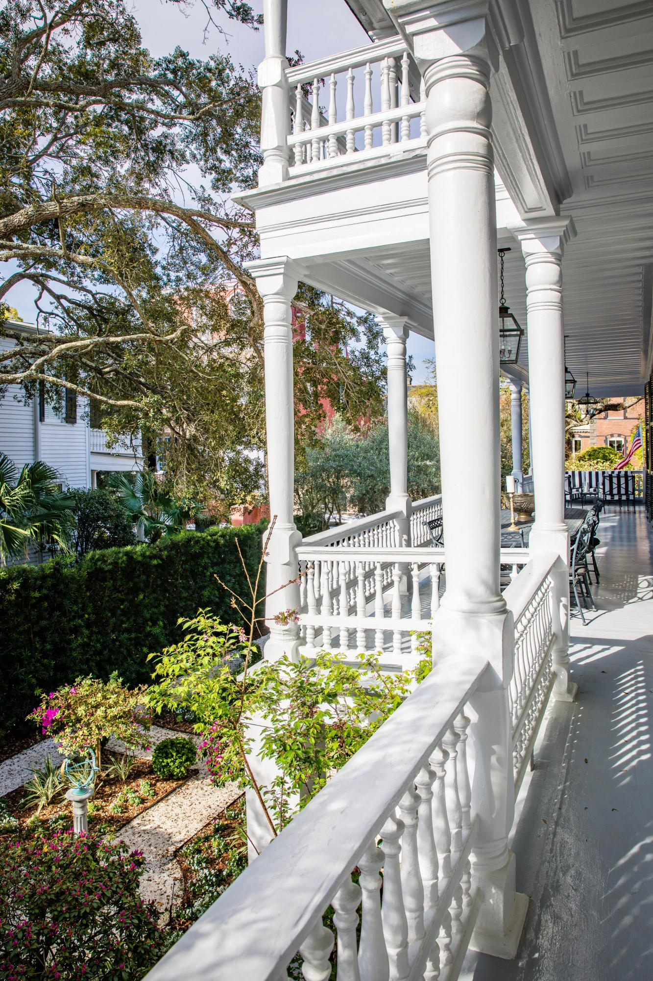 South of Broad Homes For Sale - 18 Church, Charleston, SC - 64