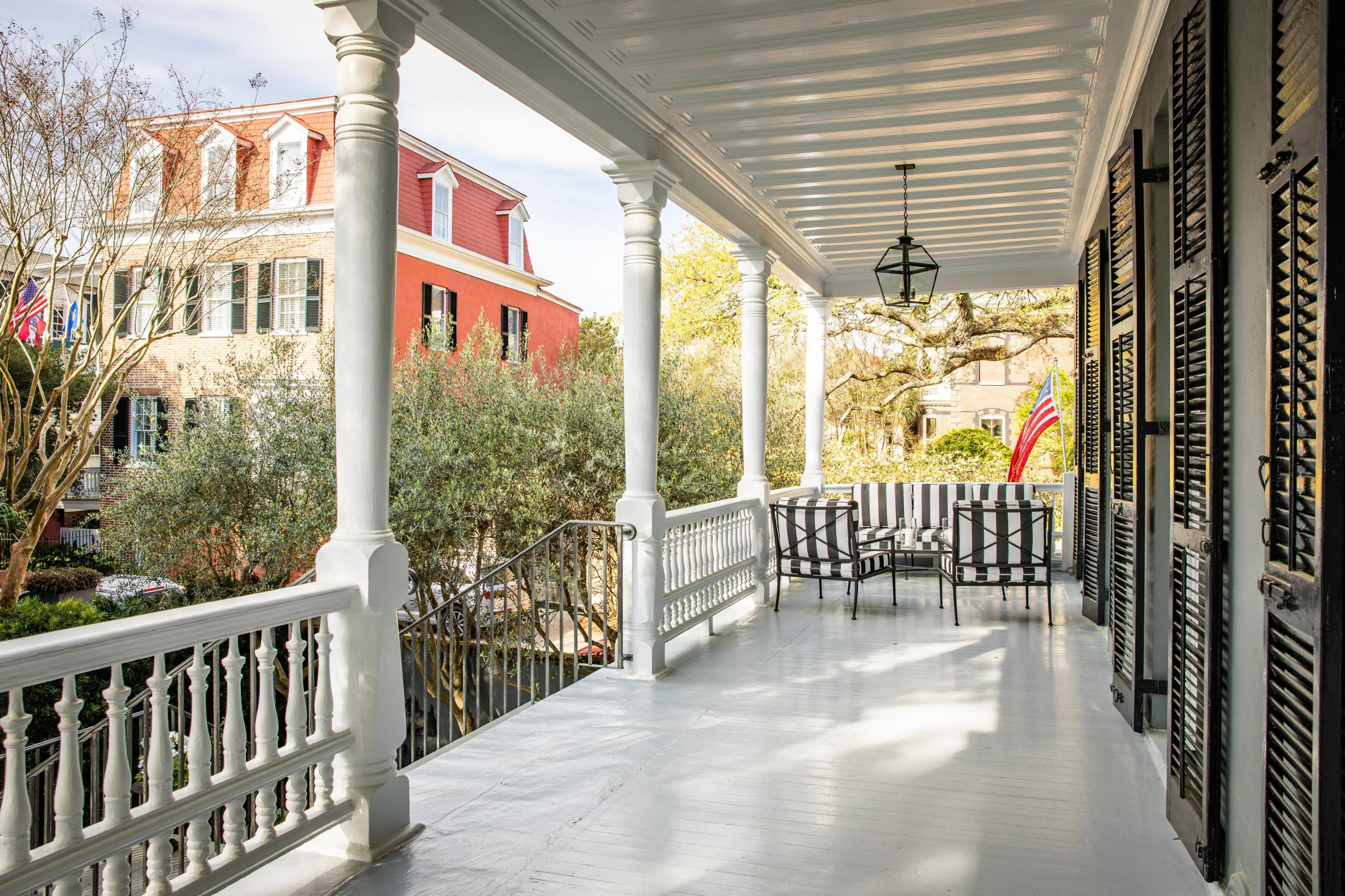 South of Broad Homes For Sale - 18 Church, Charleston, SC - 65
