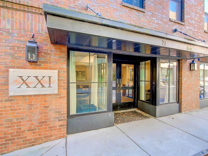 21 George Street Charleston $785,900.00