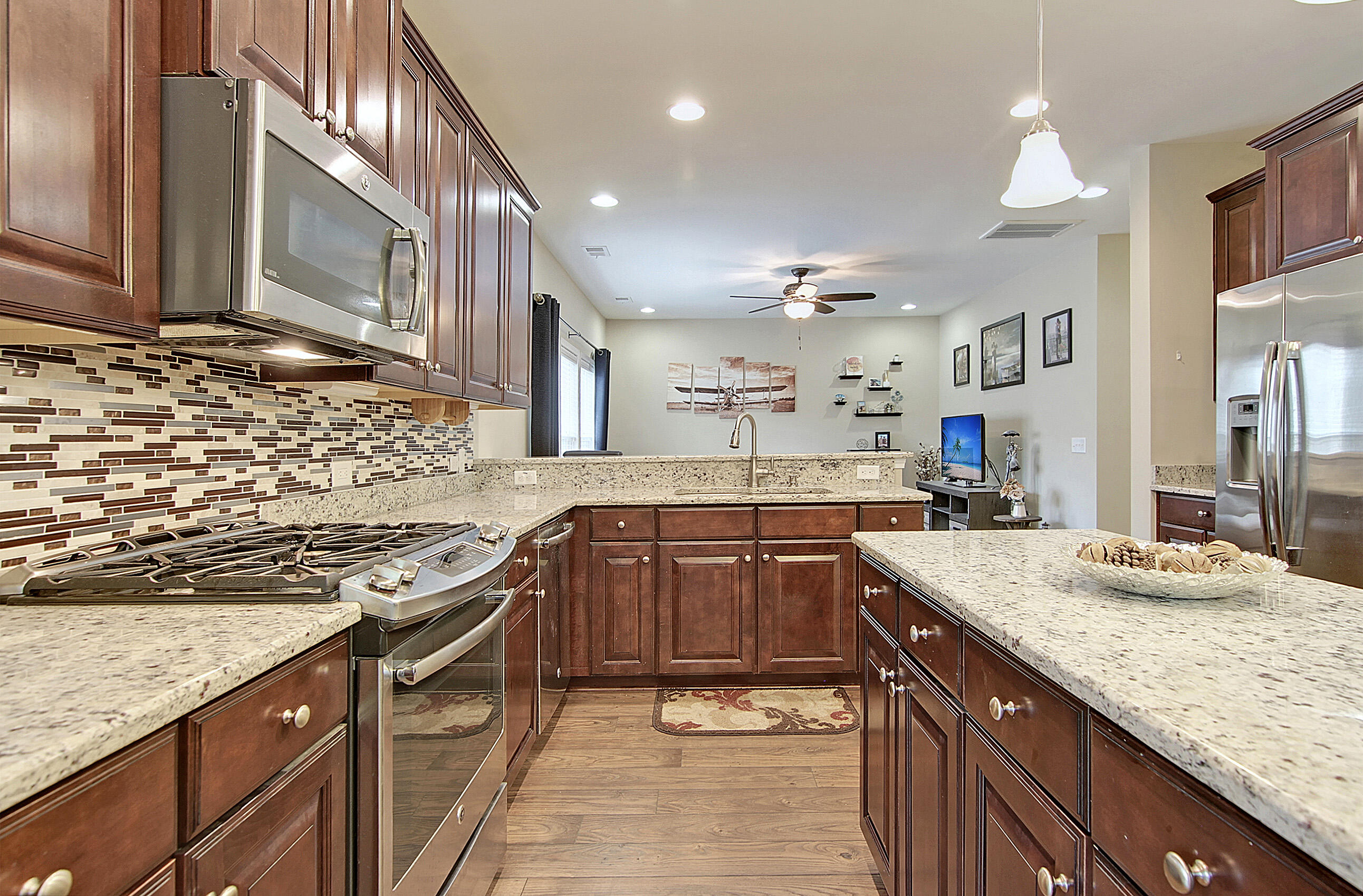 Tupelo Homes For Sale - 1309 Belgian Draft, Mount Pleasant, SC - 4