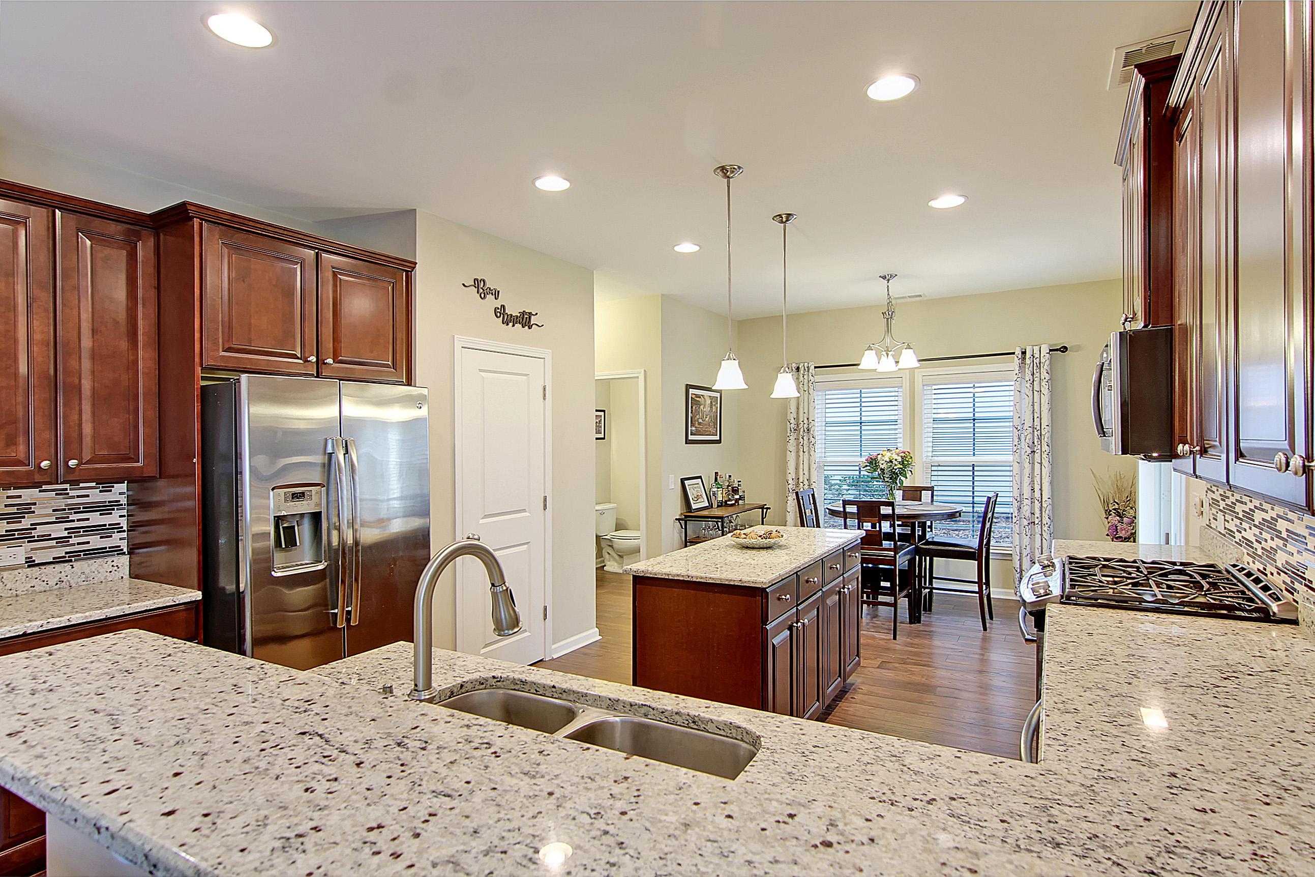 Tupelo Homes For Sale - 1309 Belgian Draft, Mount Pleasant, SC - 6