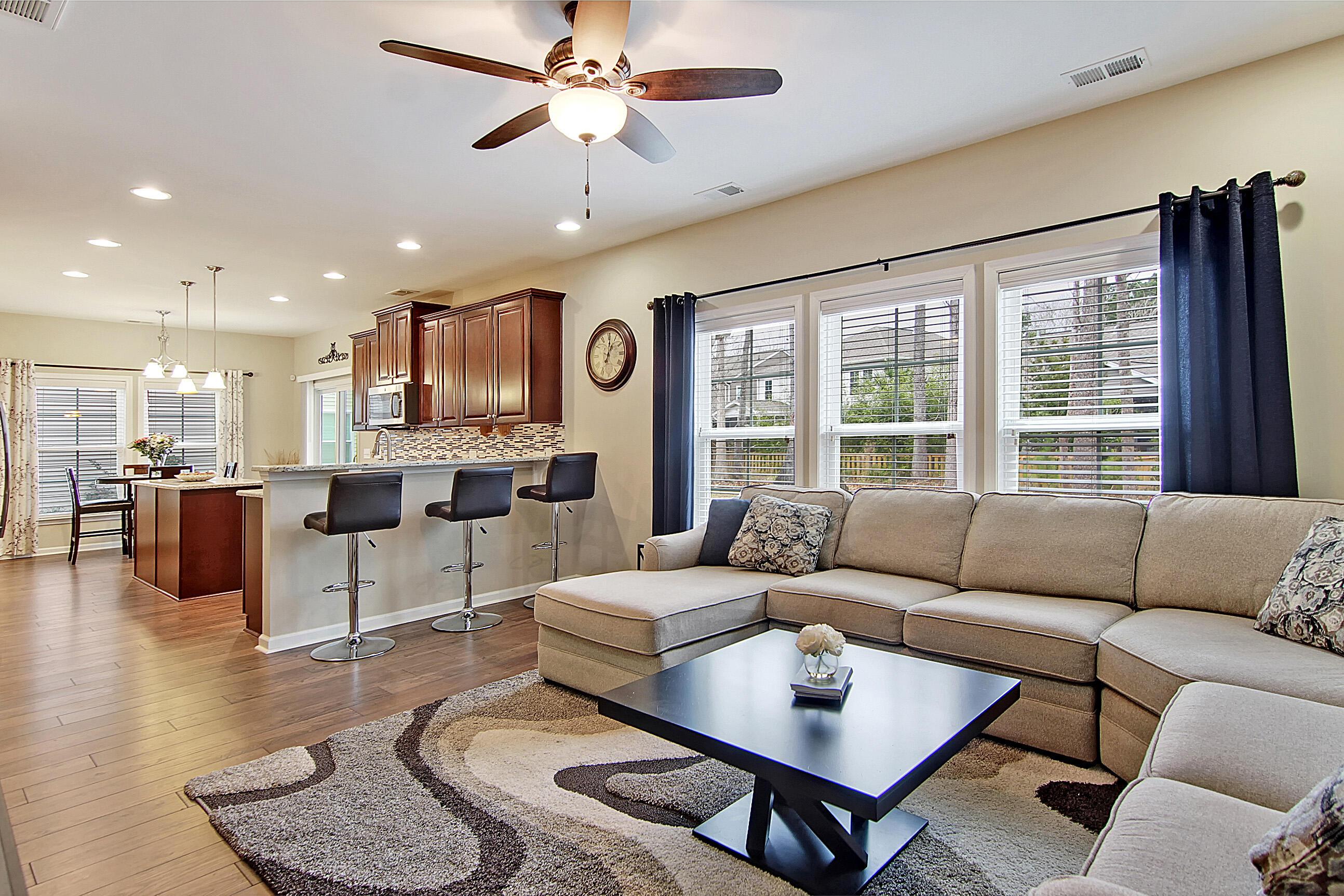 Tupelo Homes For Sale - 1309 Belgian Draft, Mount Pleasant, SC - 8