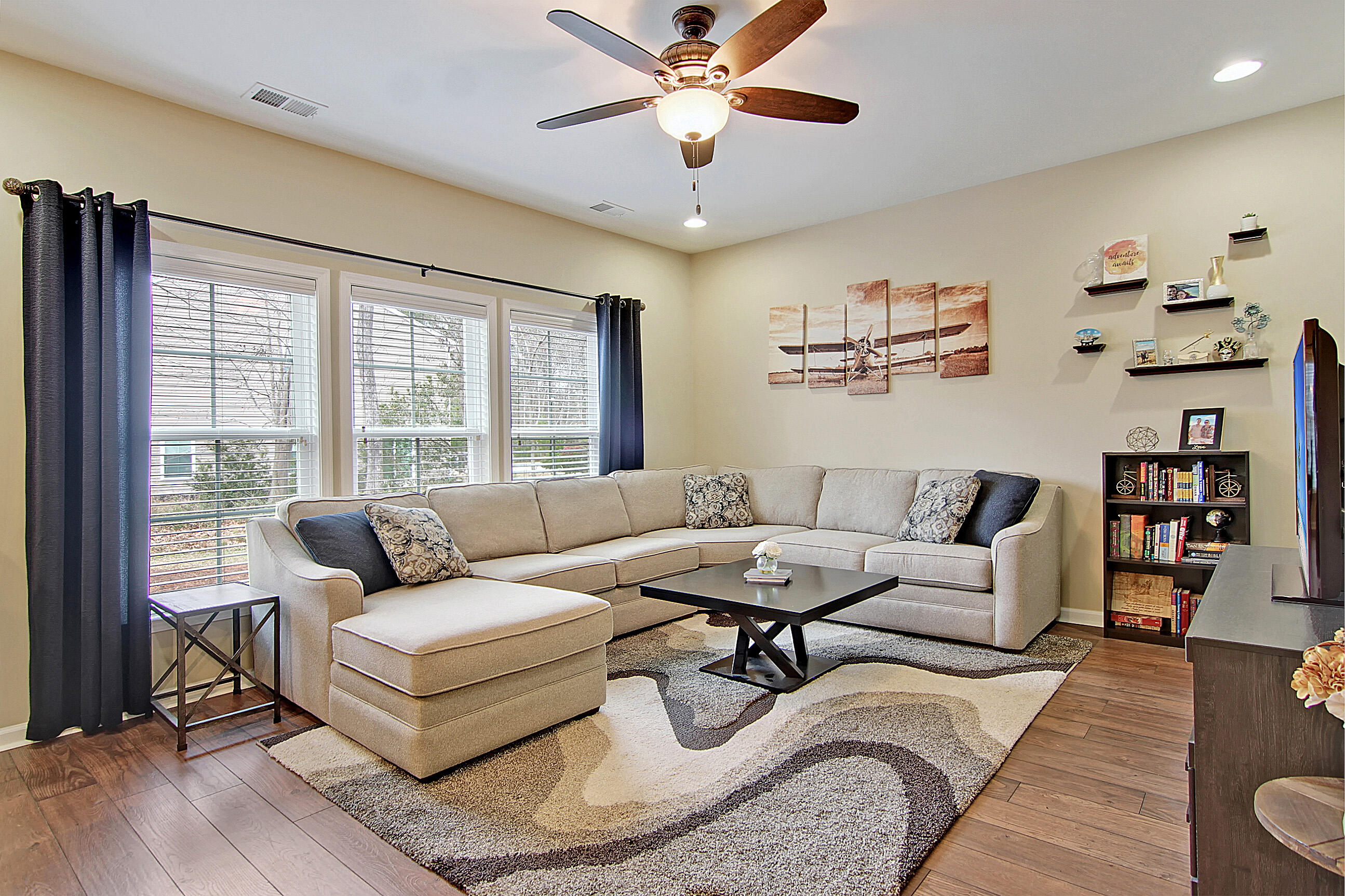 Tupelo Homes For Sale - 1309 Belgian Draft, Mount Pleasant, SC - 9