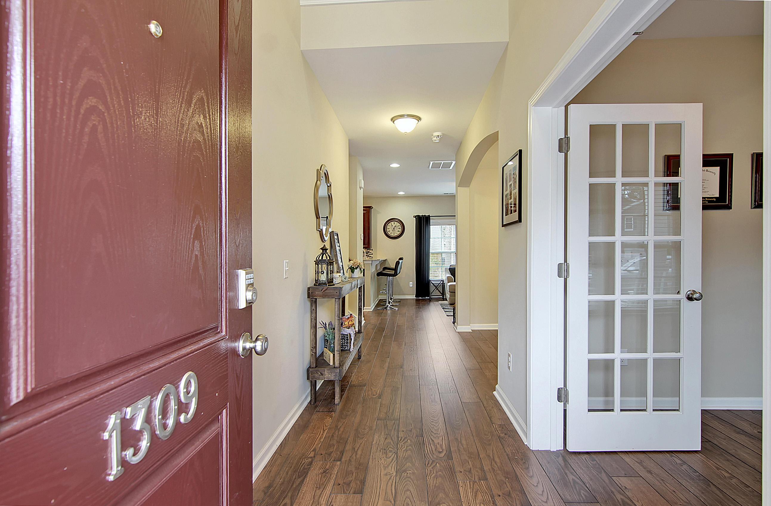 Tupelo Homes For Sale - 1309 Belgian Draft, Mount Pleasant, SC - 12