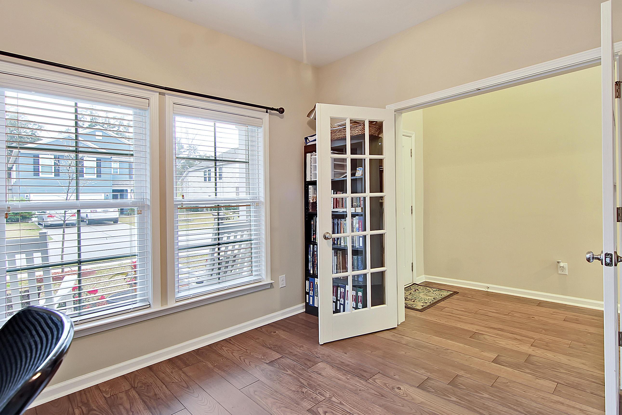 Tupelo Homes For Sale - 1309 Belgian Draft, Mount Pleasant, SC - 14
