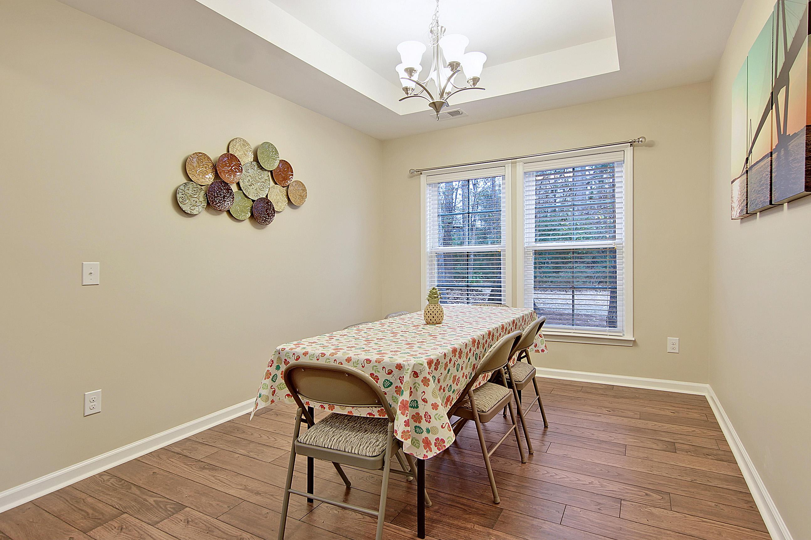 Tupelo Homes For Sale - 1309 Belgian Draft, Mount Pleasant, SC - 16