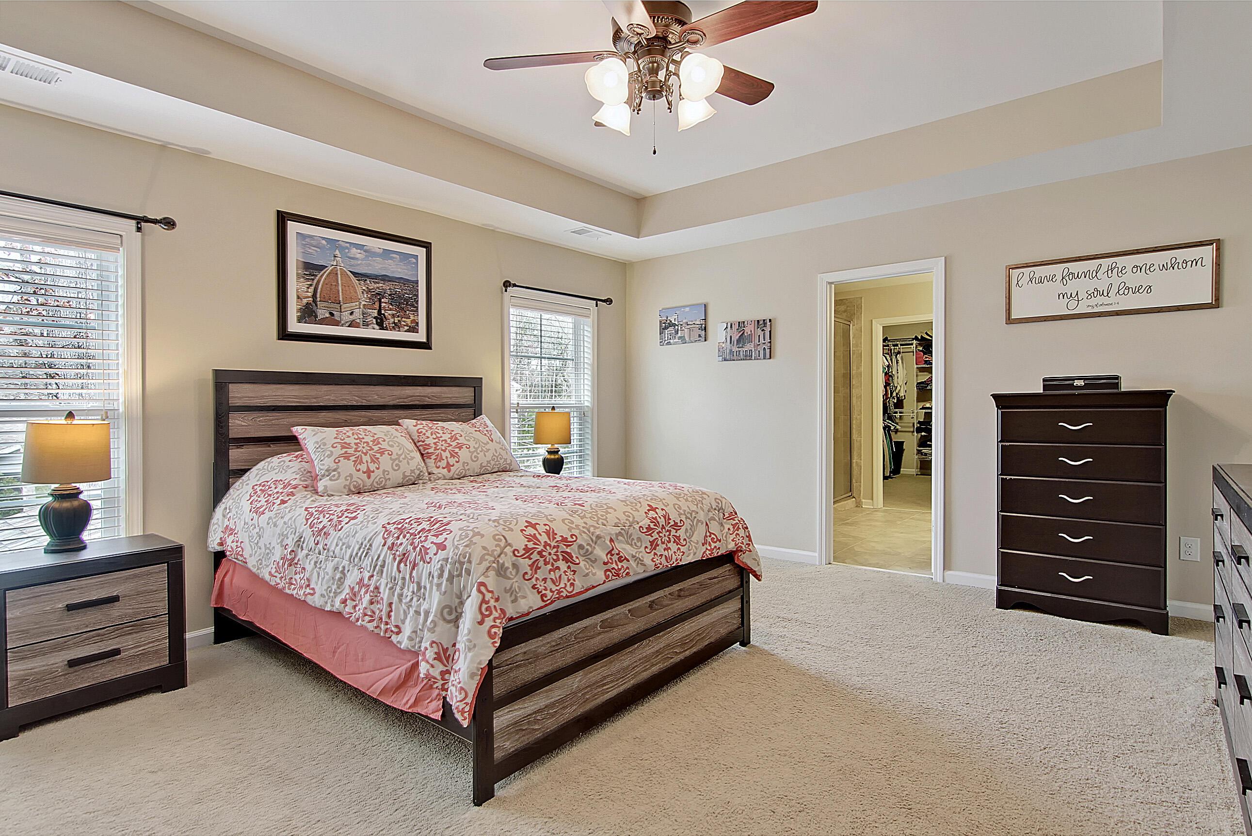 Tupelo Homes For Sale - 1309 Belgian Draft, Mount Pleasant, SC - 18