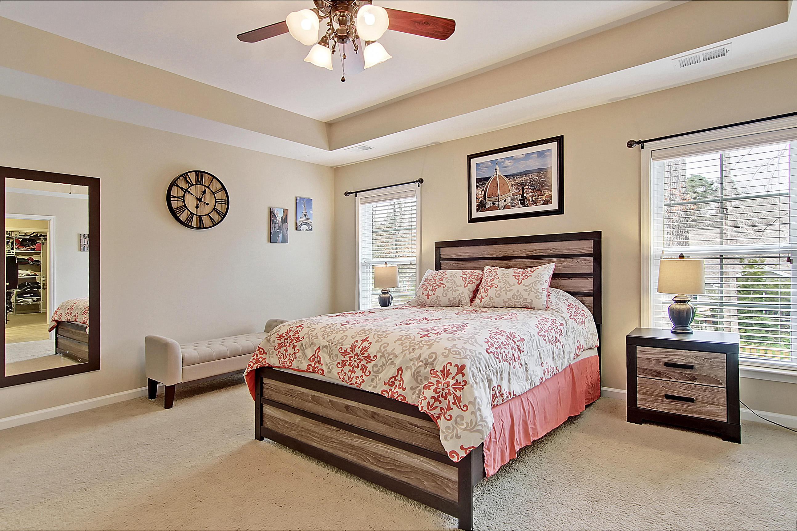 Tupelo Homes For Sale - 1309 Belgian Draft, Mount Pleasant, SC - 20