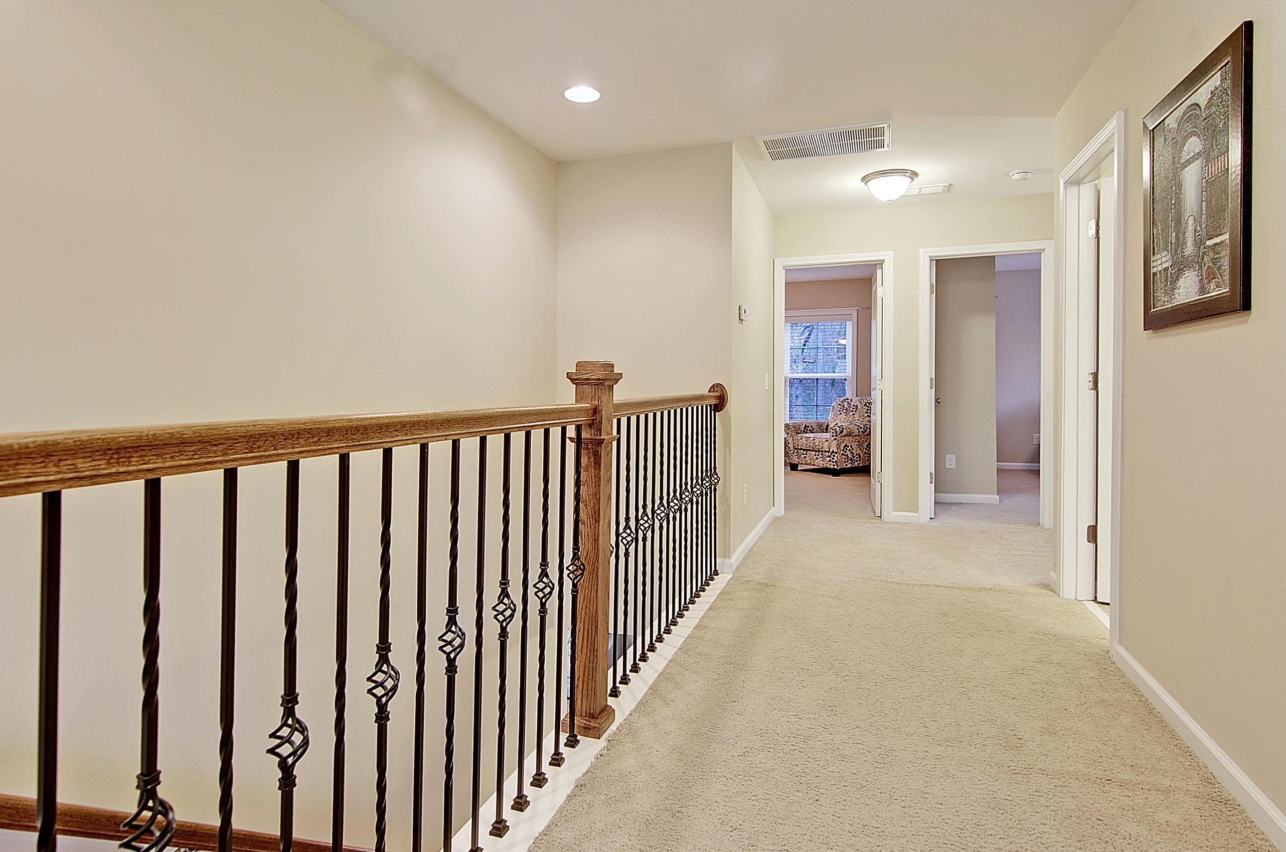 Tupelo Homes For Sale - 1309 Belgian Draft, Mount Pleasant, SC - 26