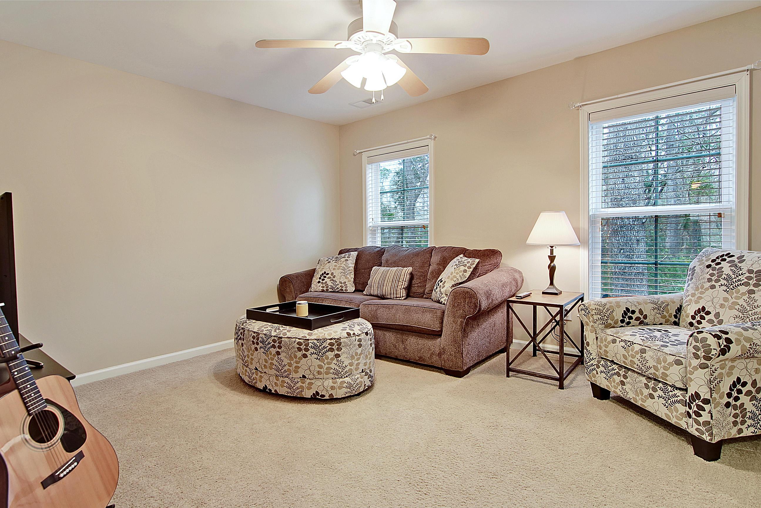 Tupelo Homes For Sale - 1309 Belgian Draft, Mount Pleasant, SC - 29
