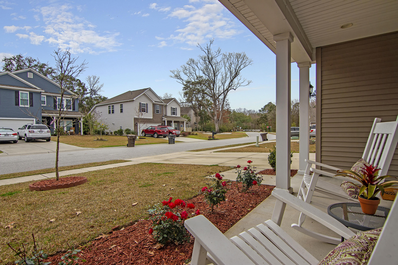 Tupelo Homes For Sale - 1309 Belgian Draft, Mount Pleasant, SC - 32