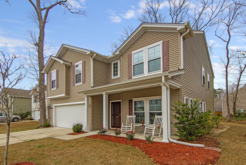 Tupelo Homes For Sale - 1309 Belgian Draft, Mount Pleasant, SC - 33