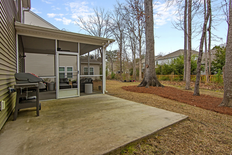 Tupelo Homes For Sale - 1309 Belgian Draft, Mount Pleasant, SC - 37