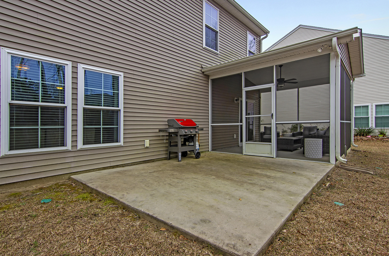 Tupelo Homes For Sale - 1309 Belgian Draft, Mount Pleasant, SC - 38