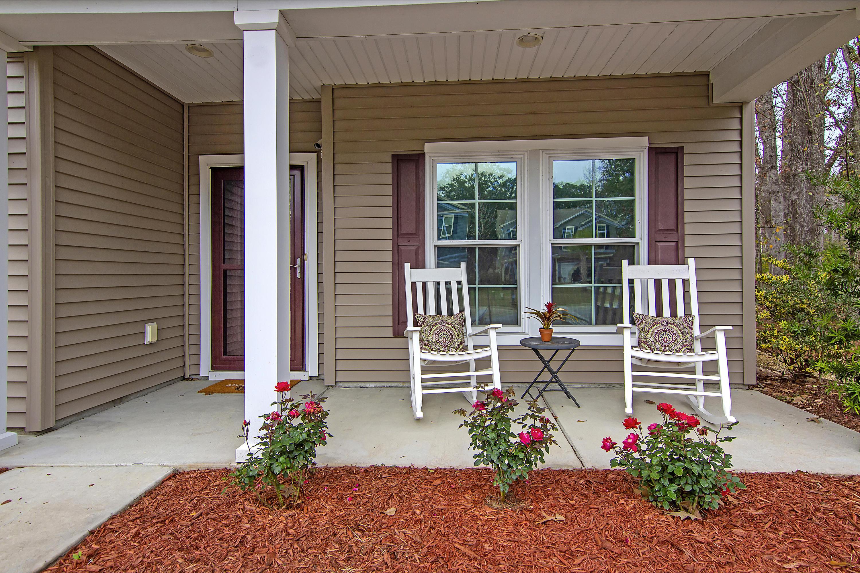 Tupelo Homes For Sale - 1309 Belgian Draft, Mount Pleasant, SC - 40