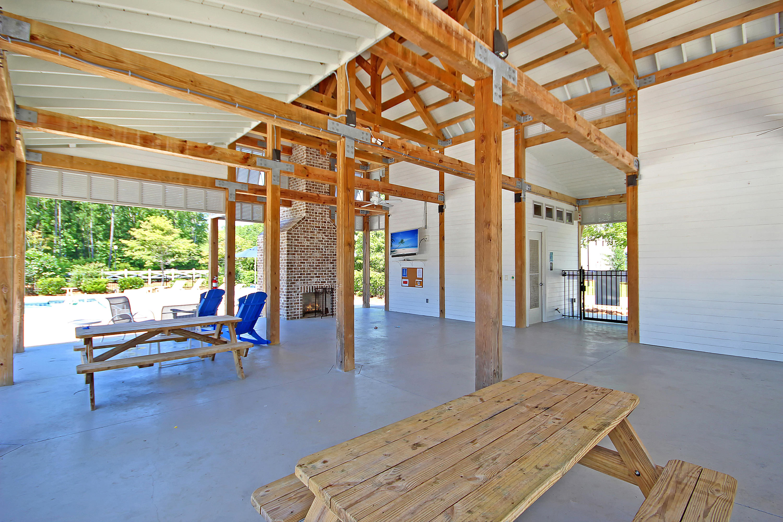 Tupelo Homes For Sale - 1309 Belgian Draft, Mount Pleasant, SC - 44