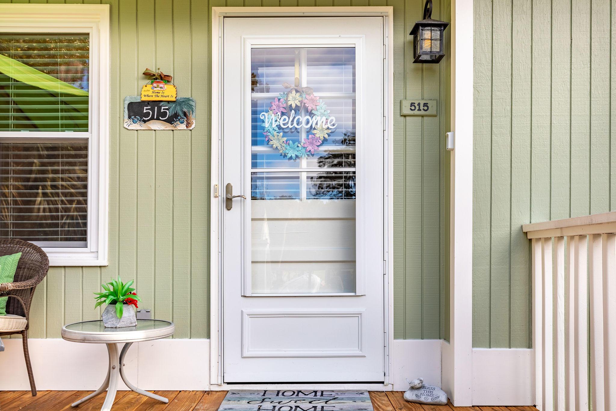 Seabrook Island Homes For Sale - 515 Cobby Creek, Seabrook Island, SC - 47