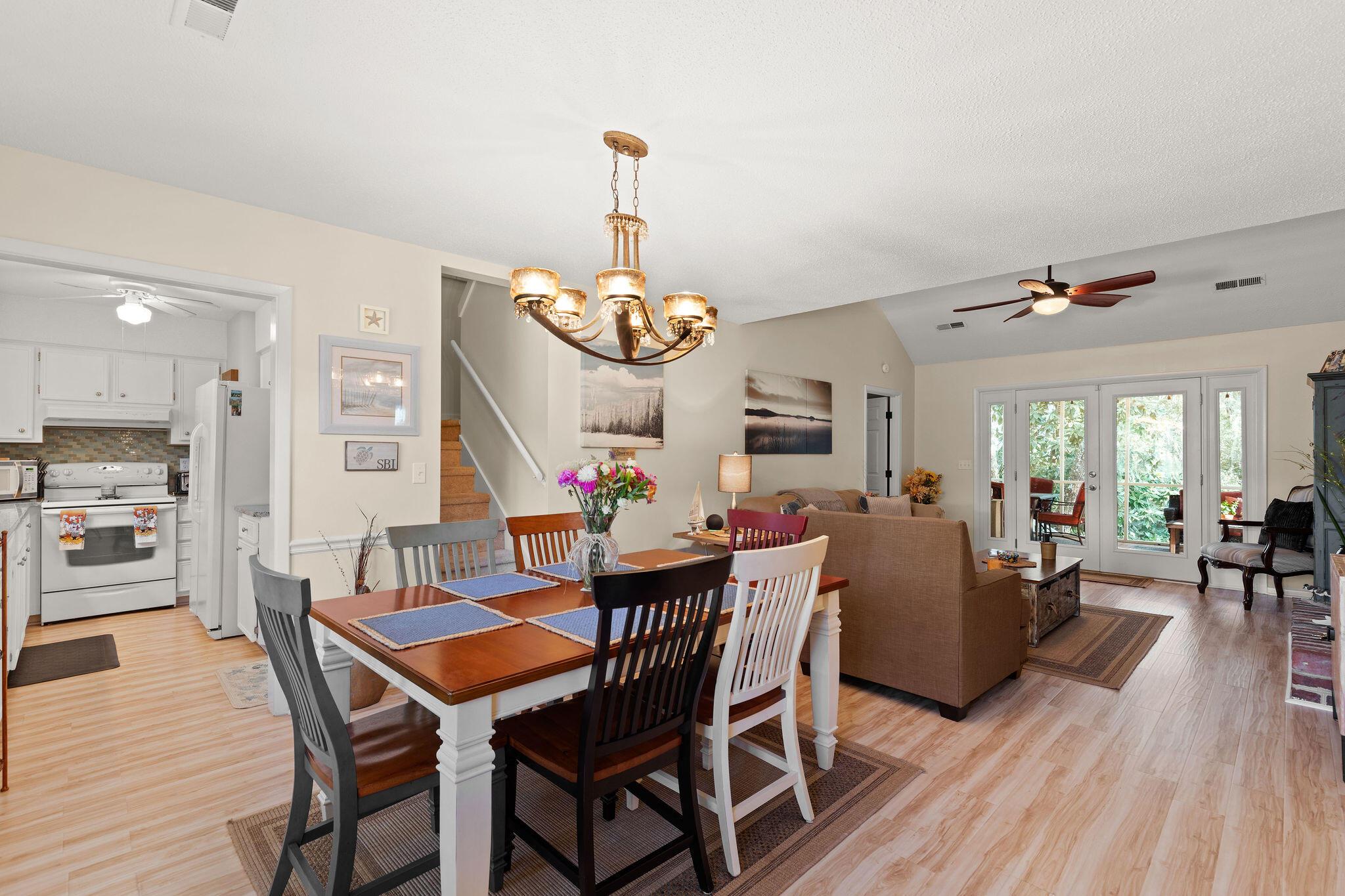 Seabrook Island Homes For Sale - 515 Cobby Creek, Seabrook Island, SC - 48