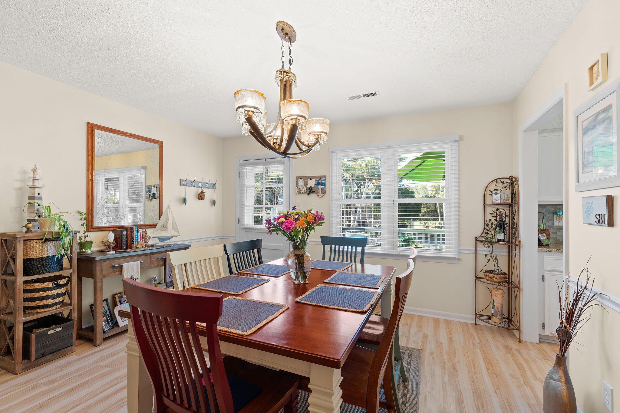 Seabrook Island Homes For Sale - 515 Cobby Creek, Seabrook Island, SC - 49