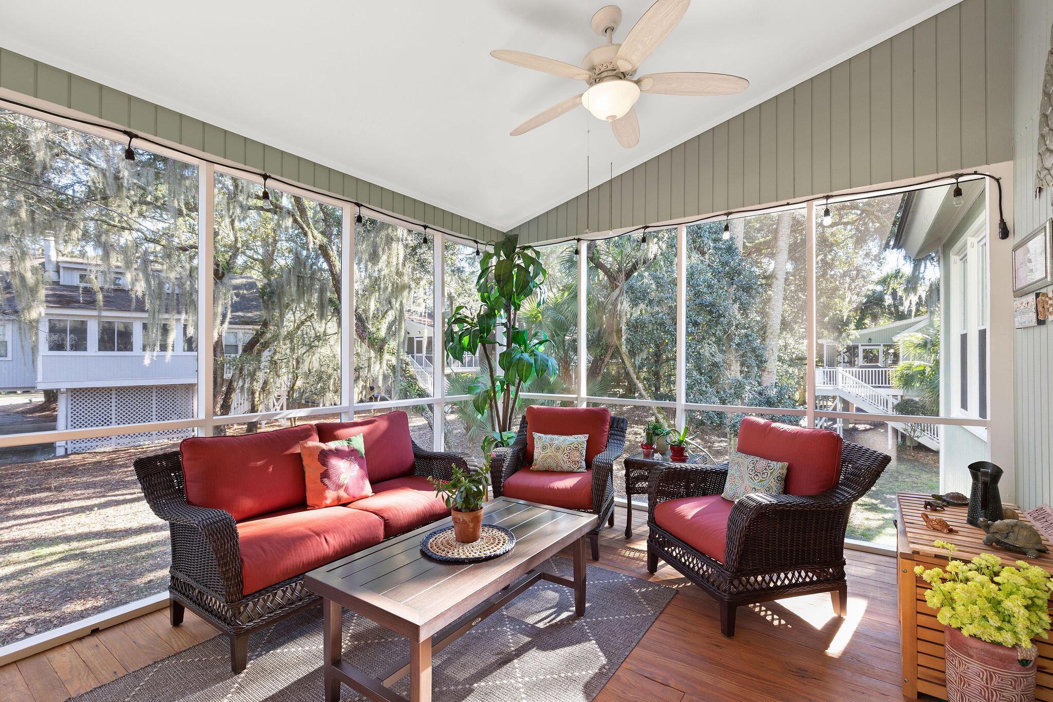 Seabrook Island Homes For Sale - 515 Cobby Creek, Seabrook Island, SC - 39