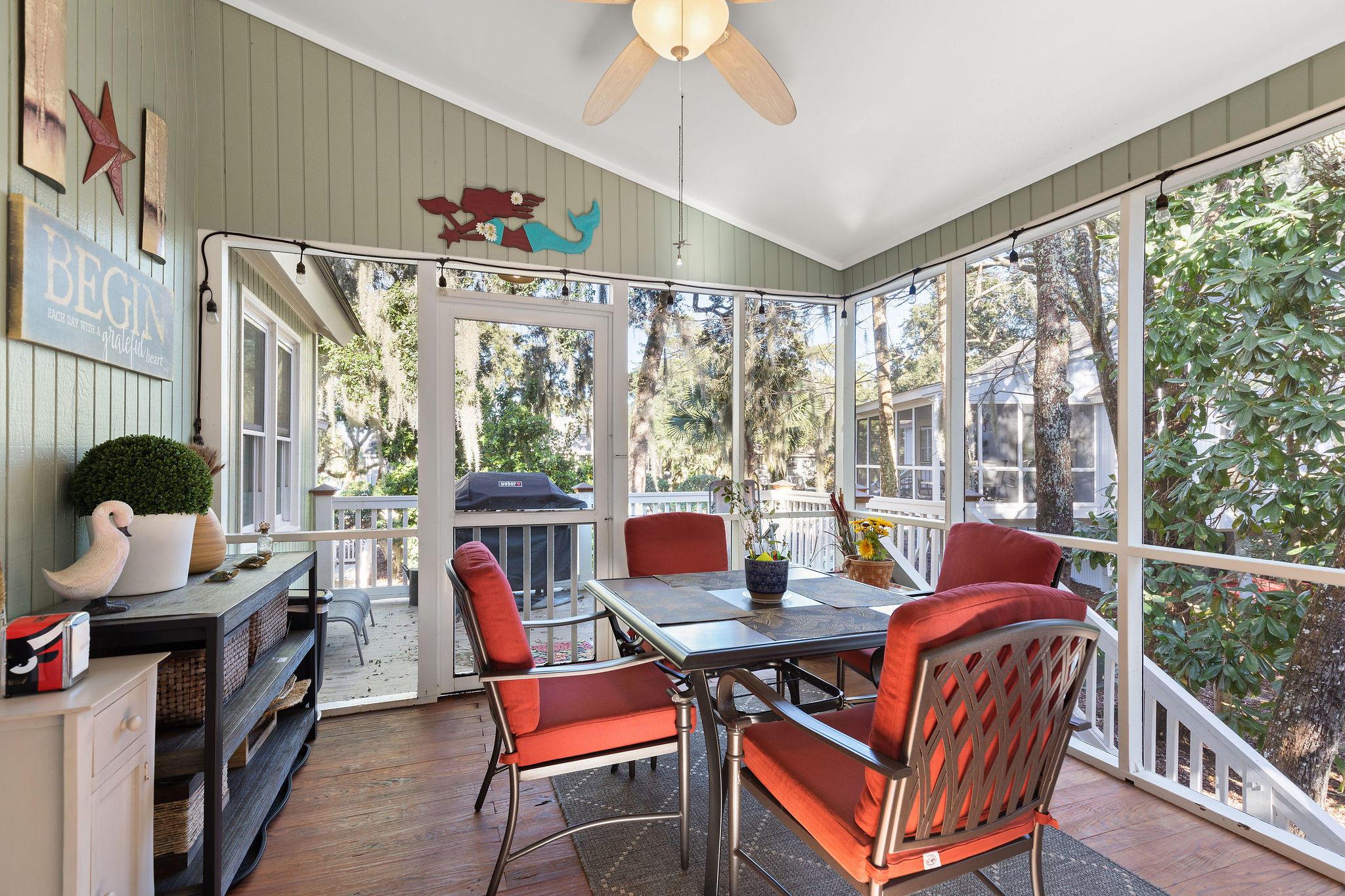 Seabrook Island Homes For Sale - 515 Cobby Creek, Seabrook Island, SC - 40