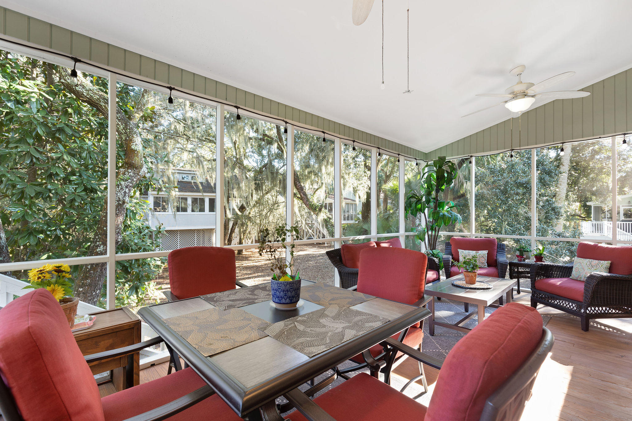 Seabrook Island Homes For Sale - 515 Cobby Creek, Seabrook Island, SC - 38