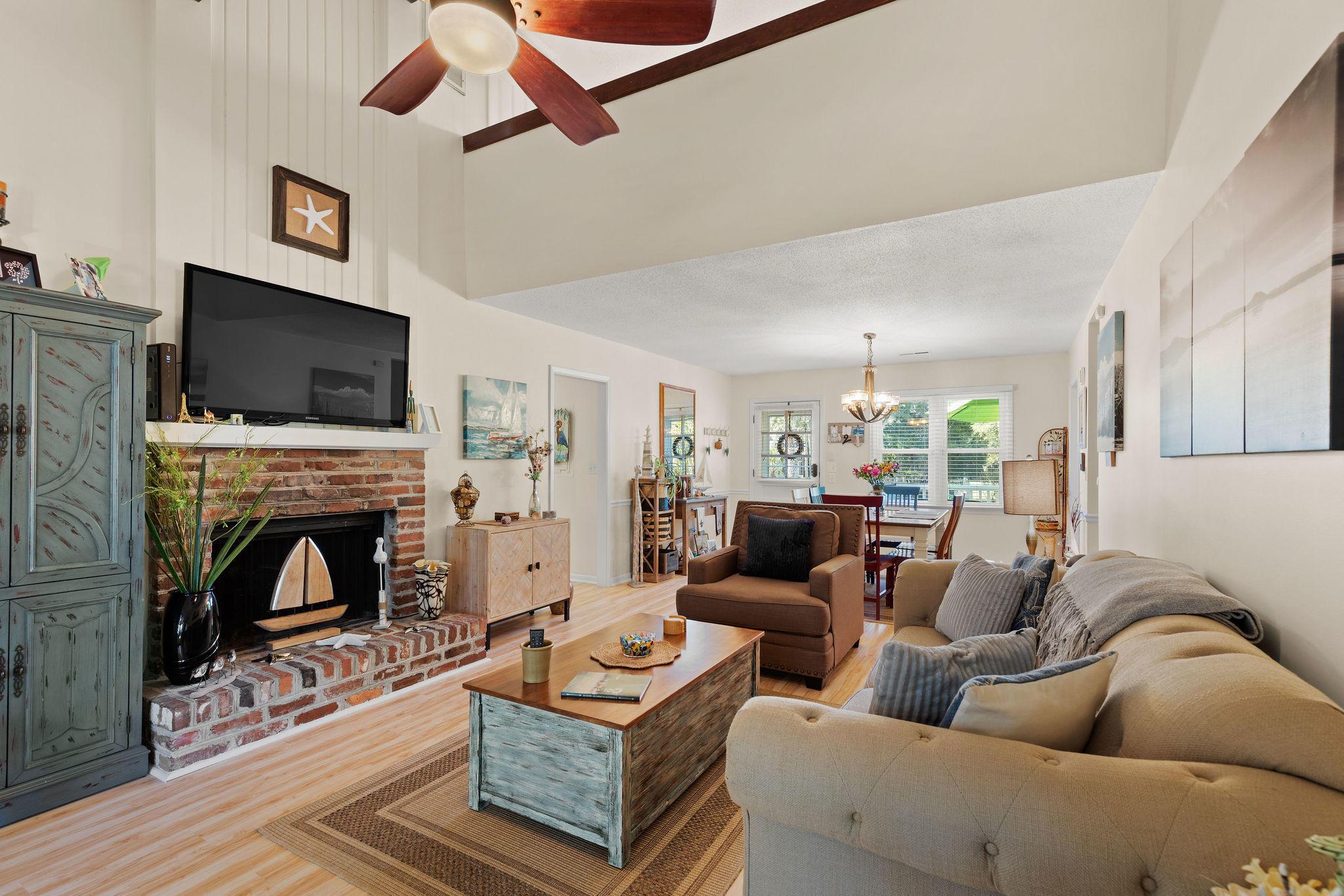 Seabrook Island Homes For Sale - 515 Cobby Creek, Seabrook Island, SC - 36