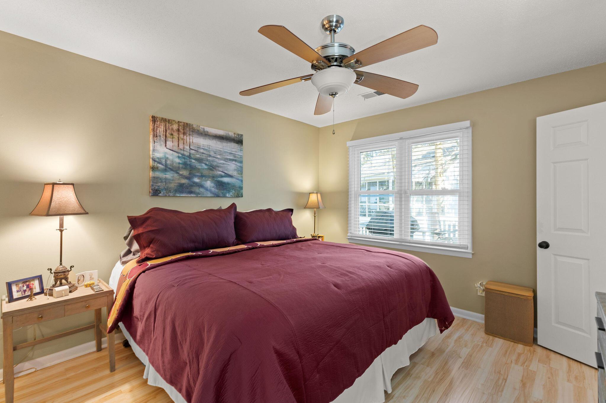 Seabrook Island Homes For Sale - 515 Cobby Creek, Seabrook Island, SC - 37