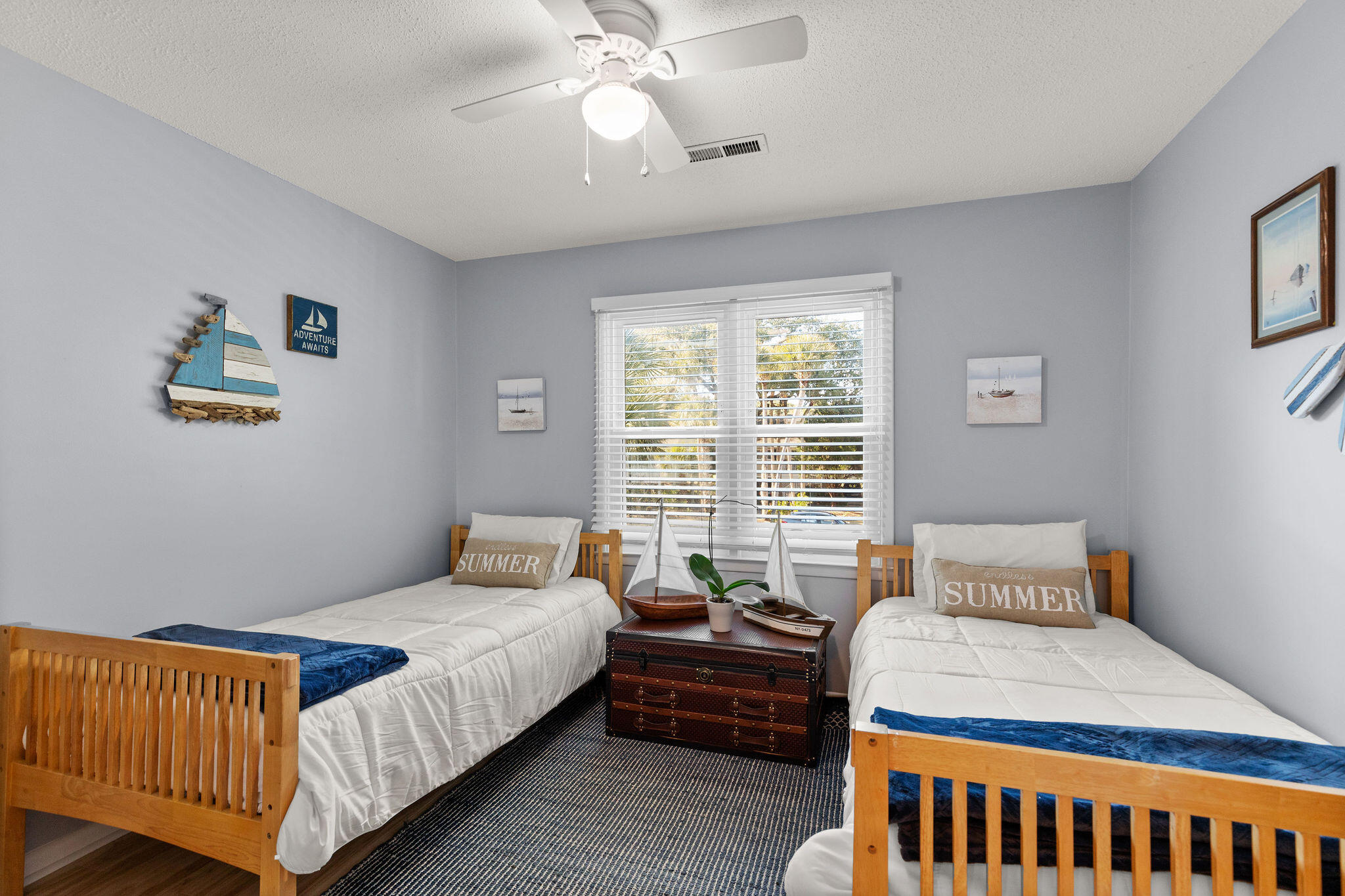 Seabrook Island Homes For Sale - 515 Cobby Creek, Seabrook Island, SC - 28