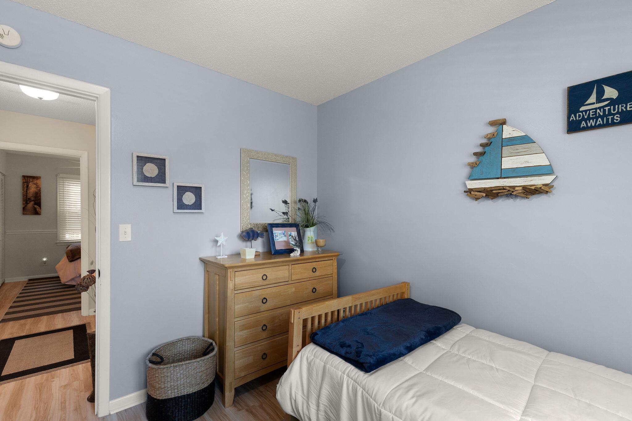 Seabrook Island Homes For Sale - 515 Cobby Creek, Seabrook Island, SC - 29