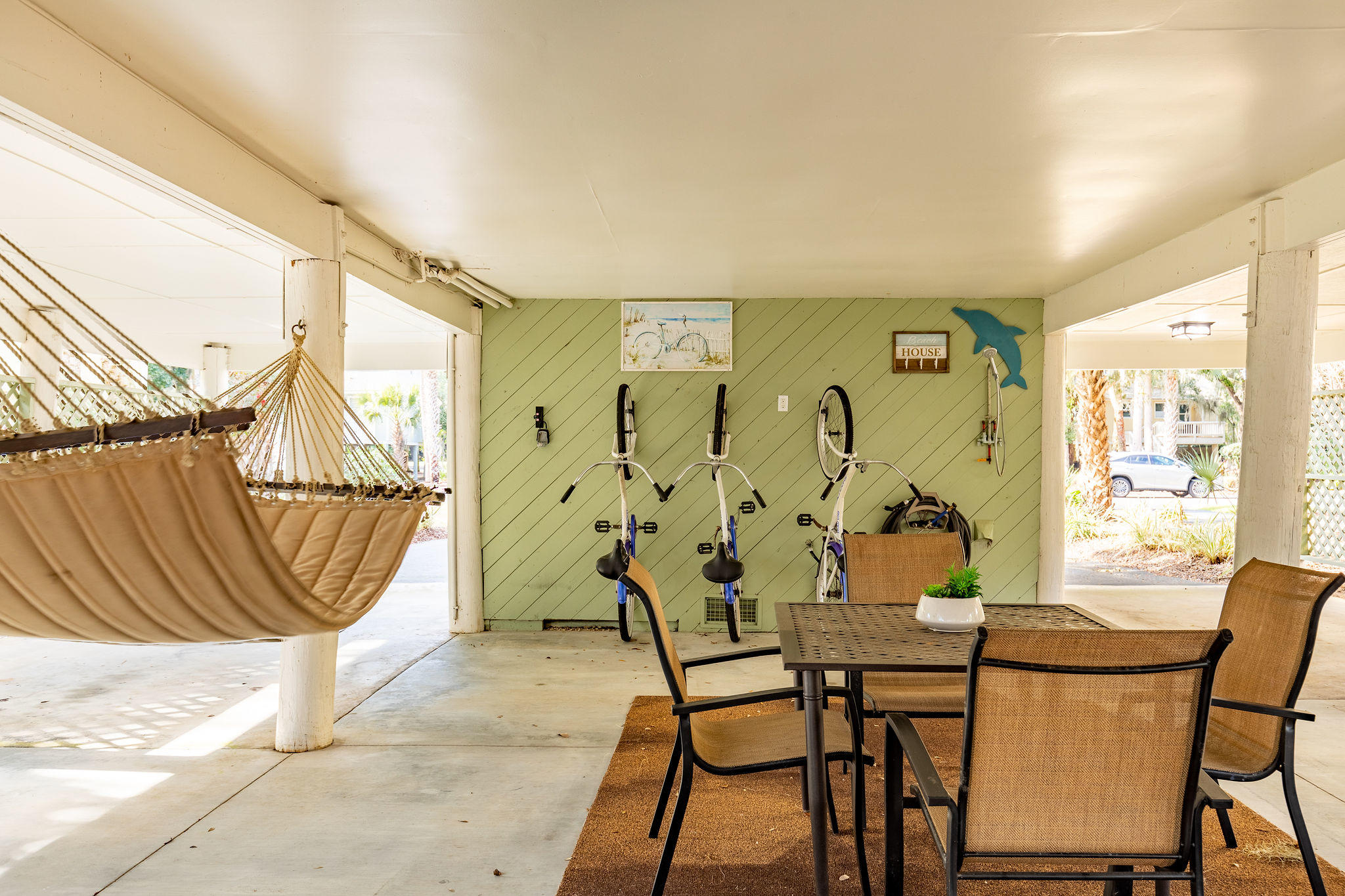 Seabrook Island Homes For Sale - 515 Cobby Creek, Seabrook Island, SC - 22