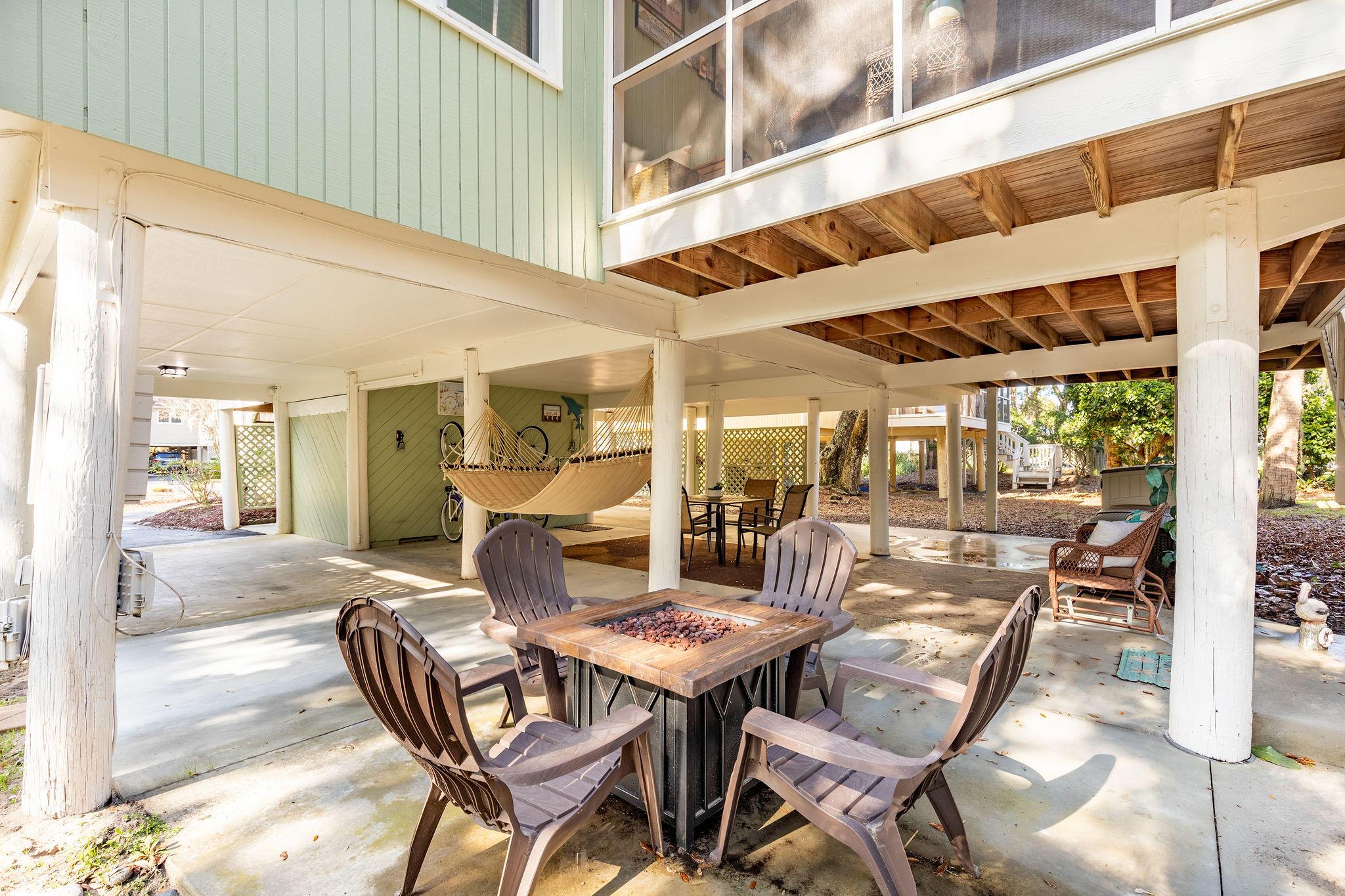 Seabrook Island Homes For Sale - 515 Cobby Creek, Seabrook Island, SC - 17