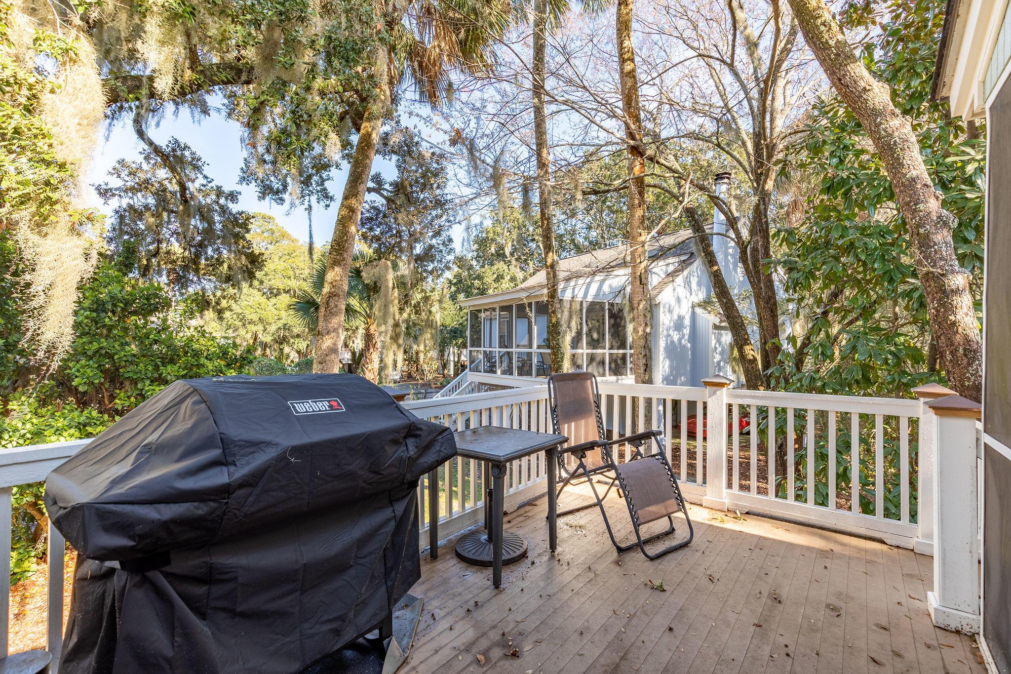 Seabrook Island Homes For Sale - 515 Cobby Creek, Seabrook Island, SC - 16