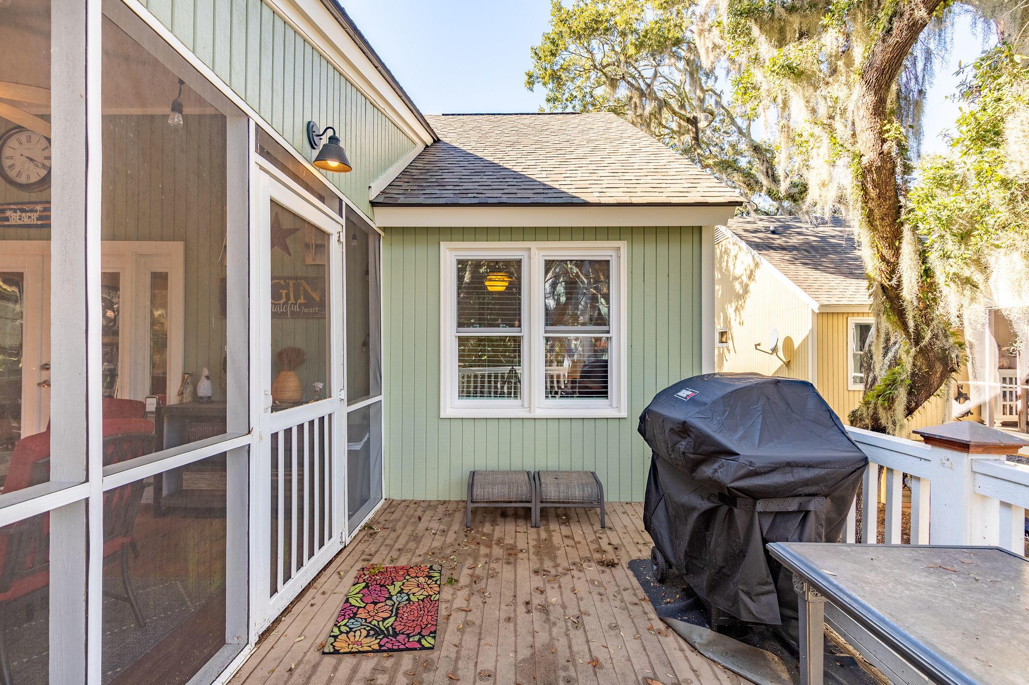 Seabrook Island Homes For Sale - 515 Cobby Creek, Seabrook Island, SC - 12