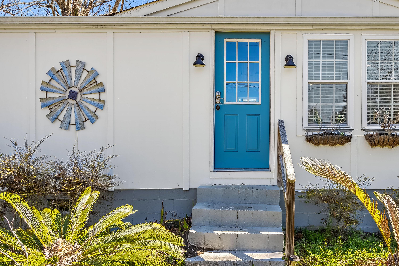1756 Folly Road, Charleston, 29412, ,MultiFamily,For Sale,Folly,21008500