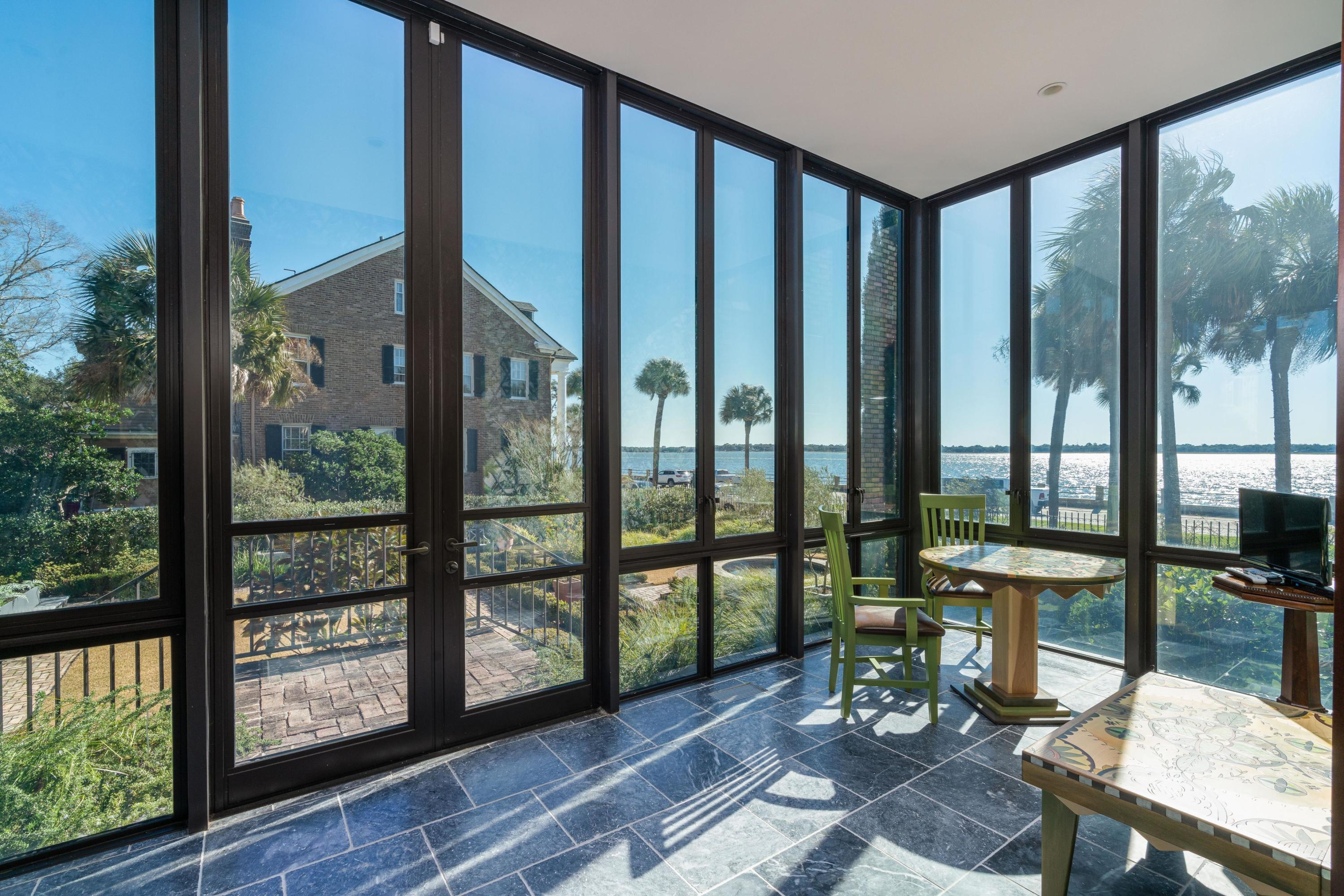 South of Broad Homes For Sale - 50 & 52 Murray, Charleston, SC - 13