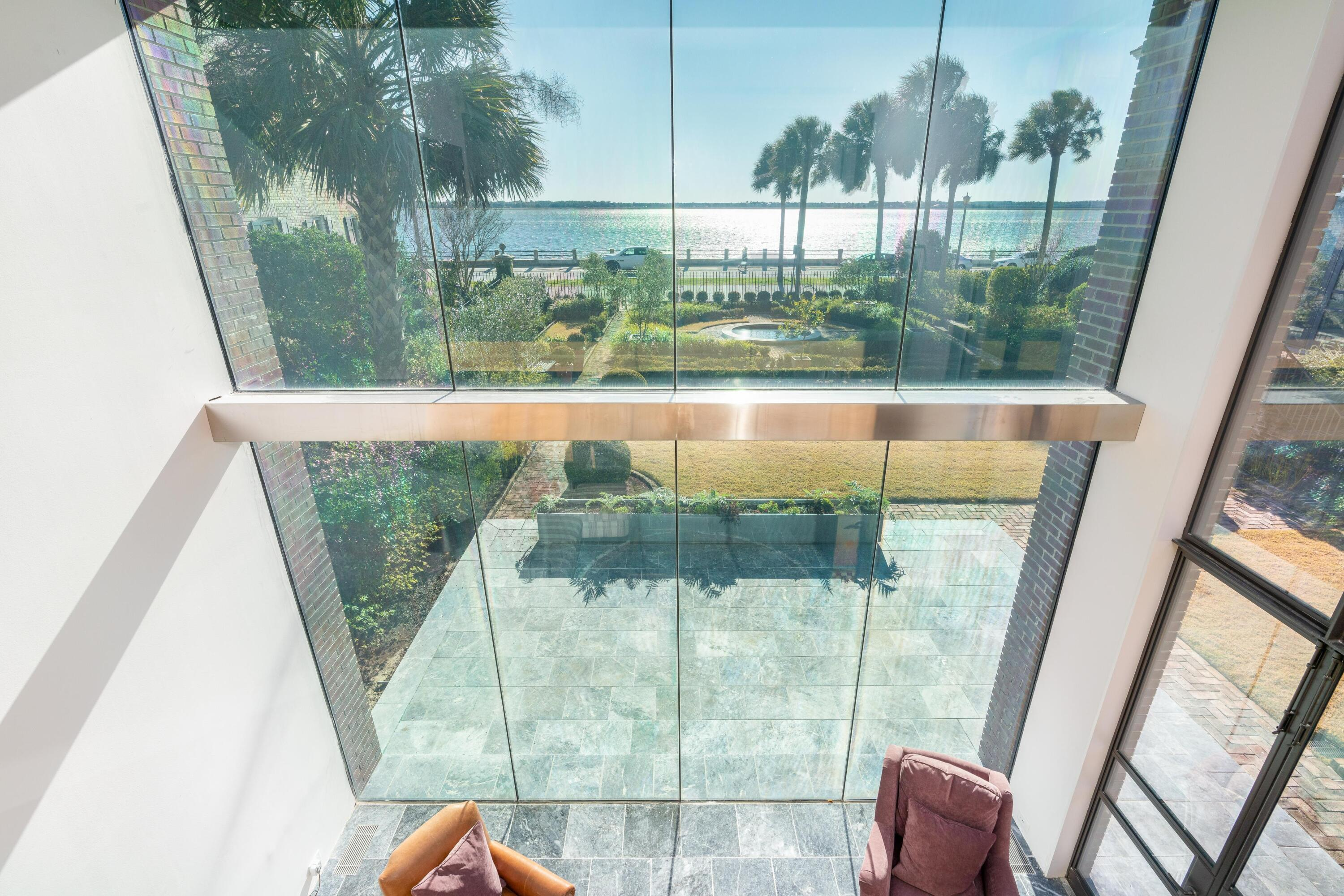 South of Broad Homes For Sale - 50 & 52 Murray, Charleston, SC - 110