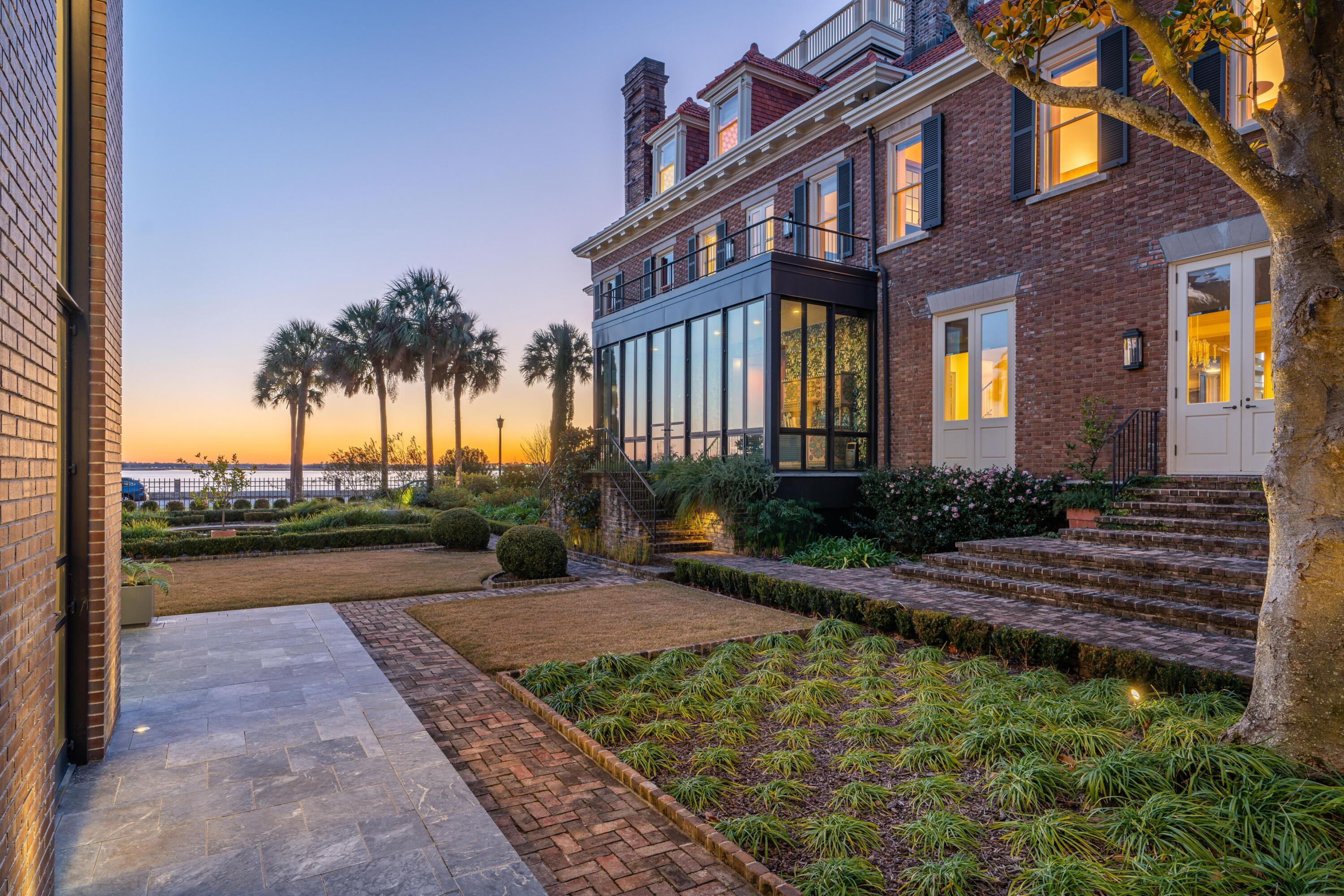 South of Broad Homes For Sale - 50 & 52 Murray, Charleston, SC - 102