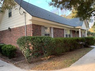 Charleston Address - MLS Number: 21006598