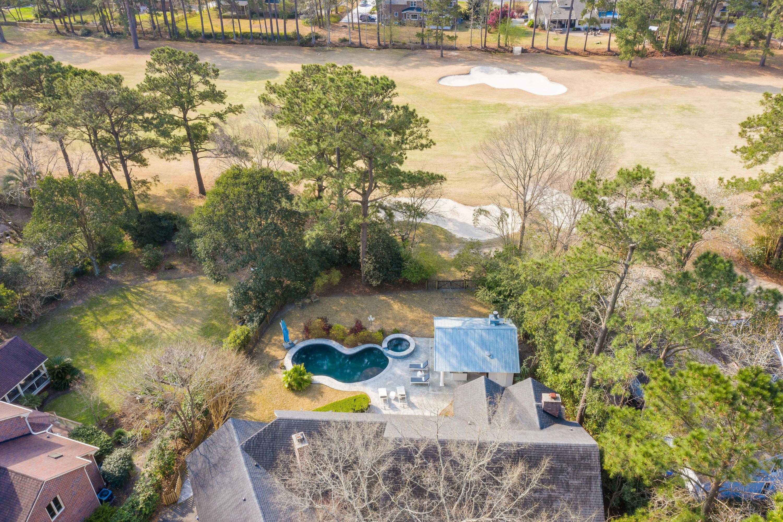 Snee Farm Homes For Sale - 1178 Plantation, Mount Pleasant, SC - 5