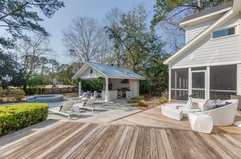 Snee Farm Homes For Sale - 1178 Plantation, Mount Pleasant, SC - 18