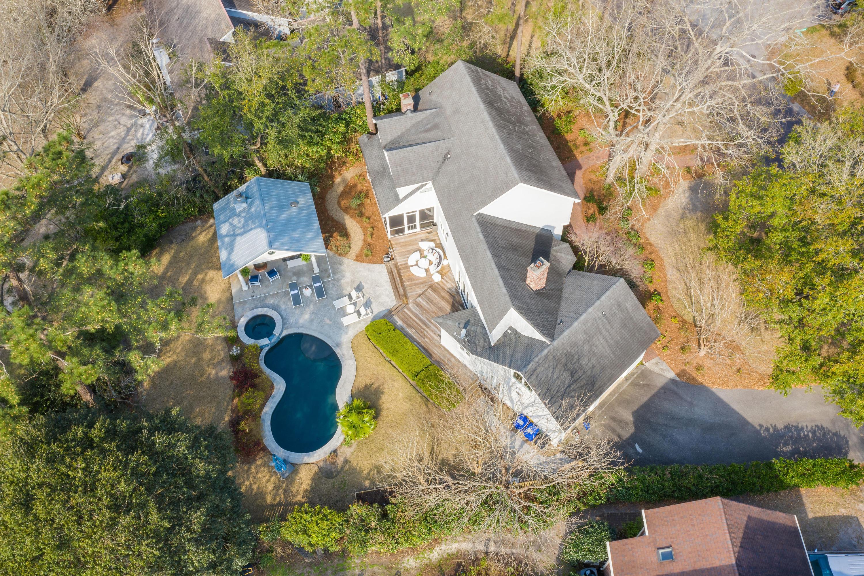 Snee Farm Homes For Sale - 1178 Plantation, Mount Pleasant, SC - 3
