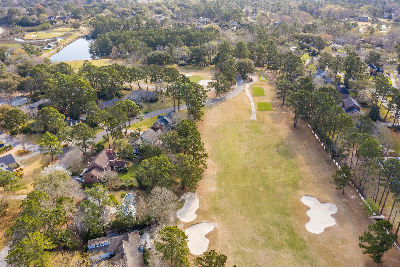 Snee Farm Homes For Sale - 1178 Plantation, Mount Pleasant, SC - 1