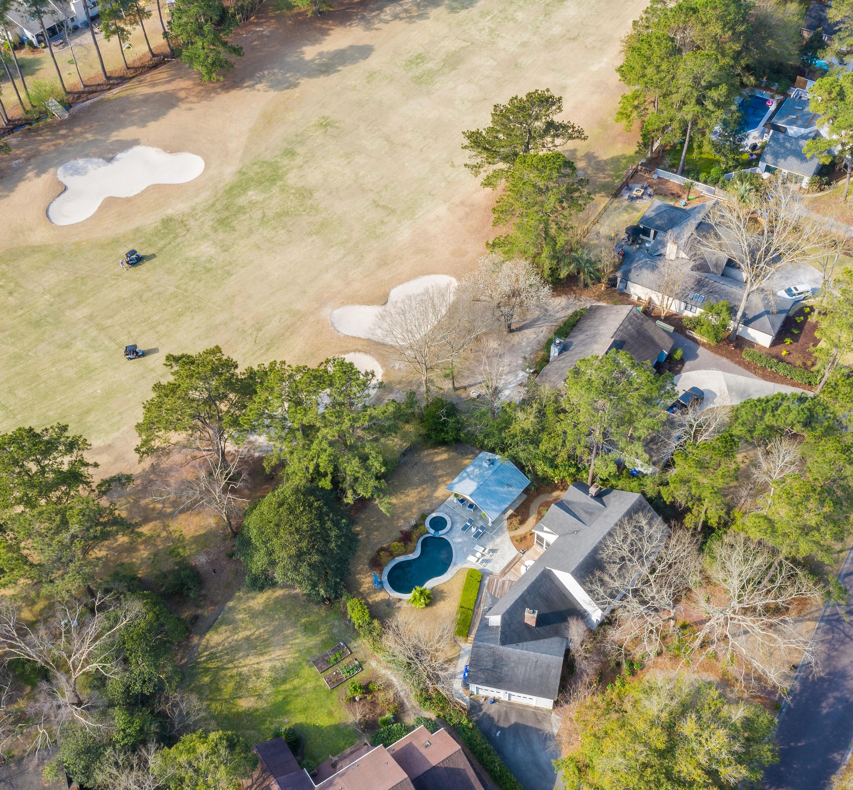 Snee Farm Homes For Sale - 1178 Plantation, Mount Pleasant, SC - 2
