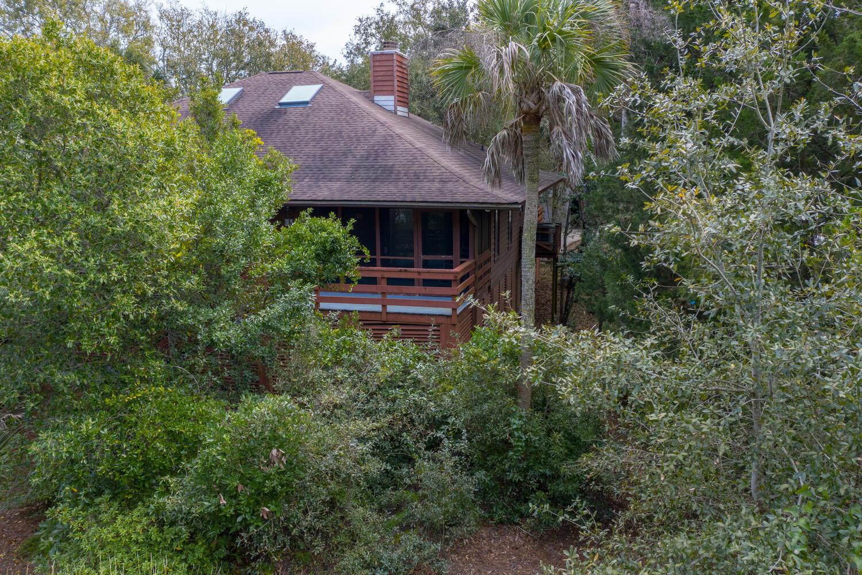 Charleston Address - MLS Number: 21006818