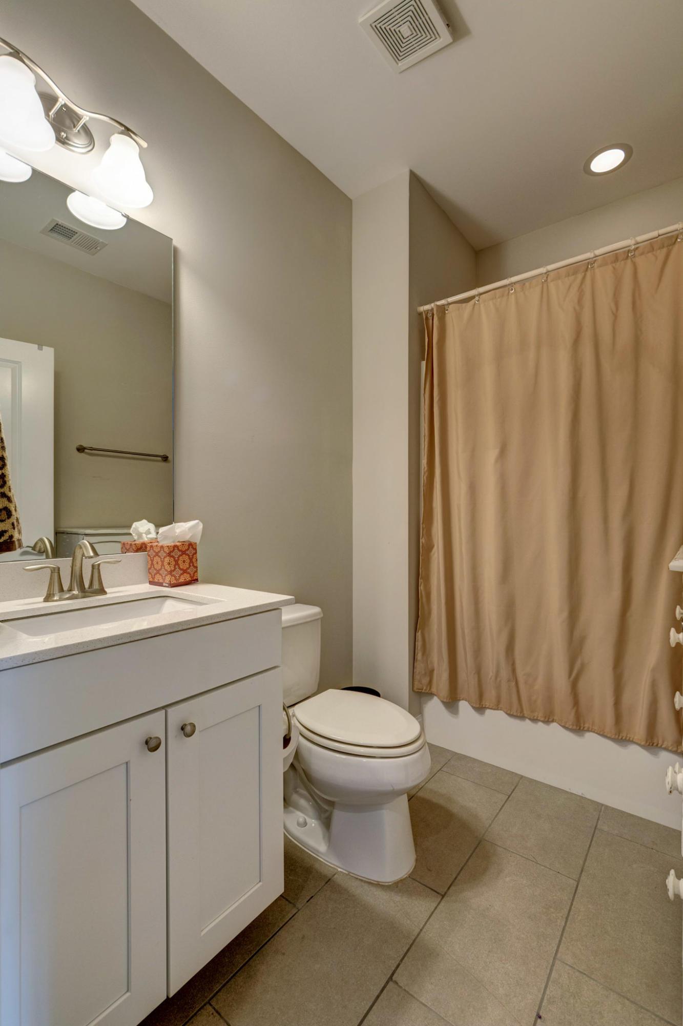 Bowman Park Homes For Sale - 1017 Bowman Woods, Mount Pleasant, SC - 14