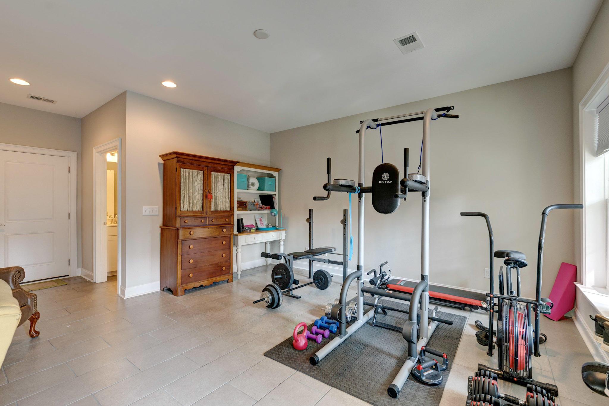 Bowman Park Homes For Sale - 1017 Bowman Woods, Mount Pleasant, SC - 15