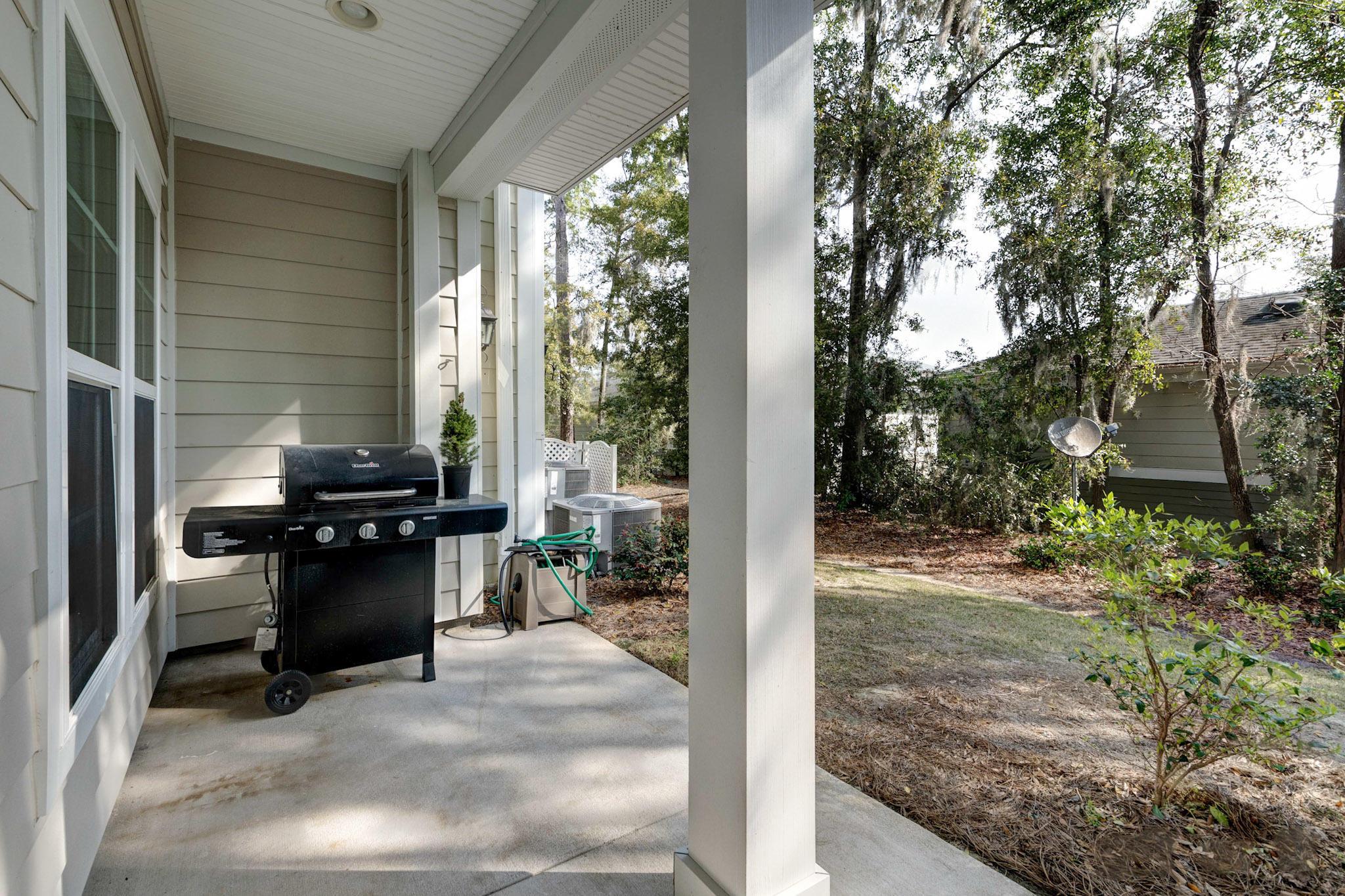 Bowman Park Homes For Sale - 1017 Bowman Woods, Mount Pleasant, SC - 12