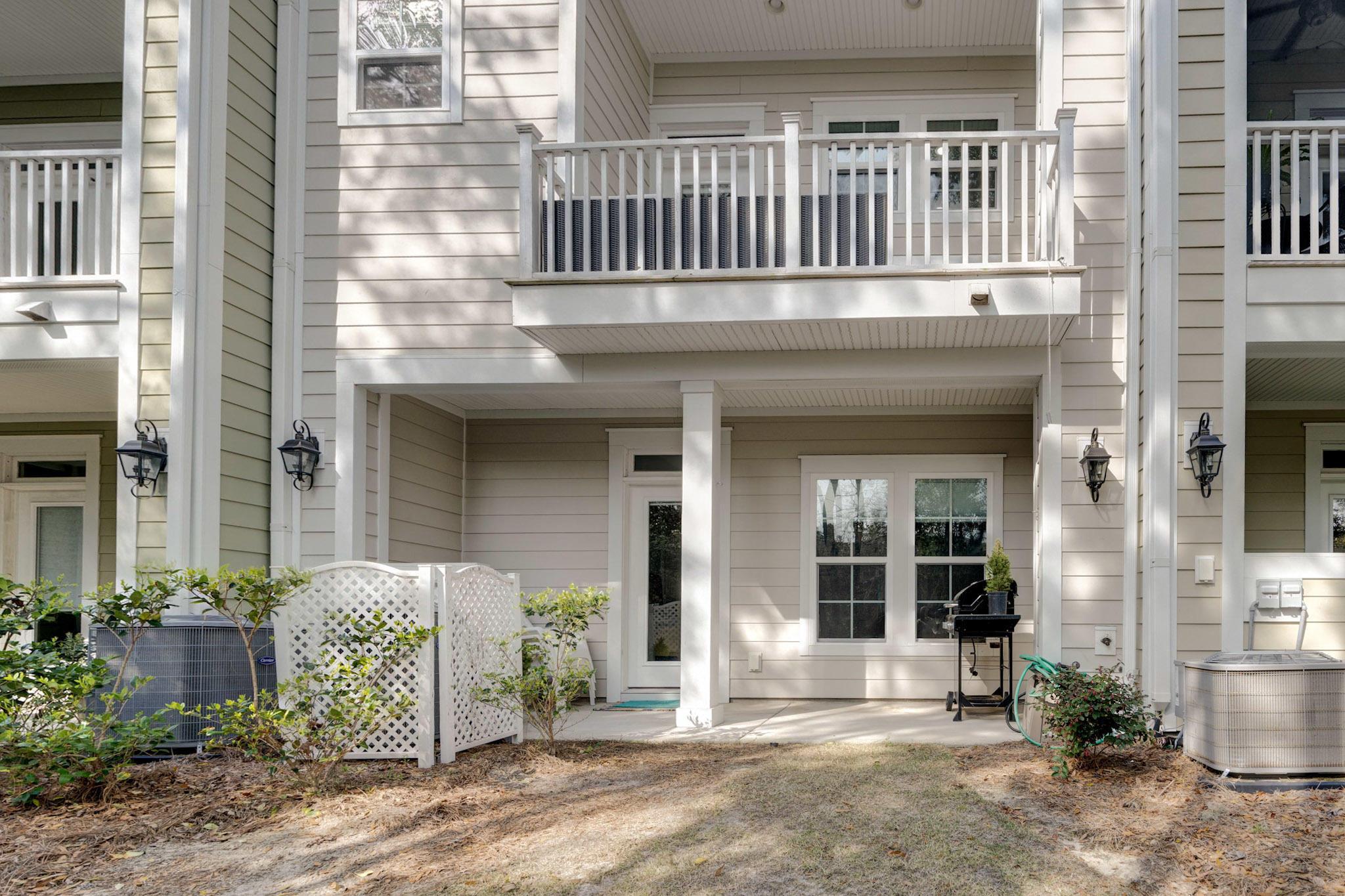 Bowman Park Homes For Sale - 1017 Bowman Woods, Mount Pleasant, SC - 10